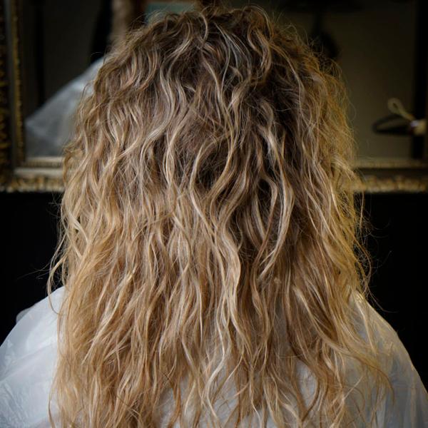 antes-cotton-hair