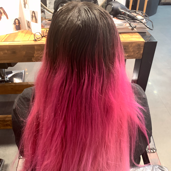 antes-mix-of-pink