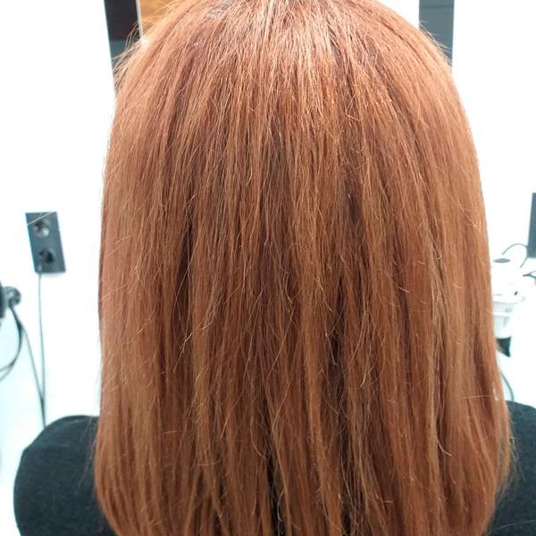 antes-purple-hair
