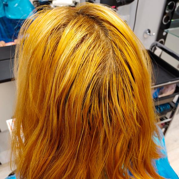 antes-sky-blond