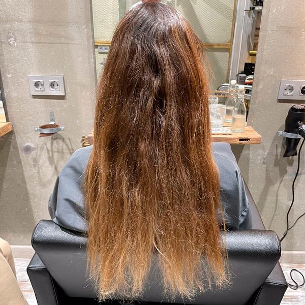 antes-soft-blonde-hazelnut