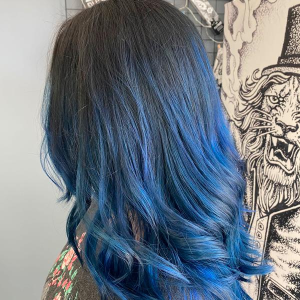 azul-zafiro-resultado-final