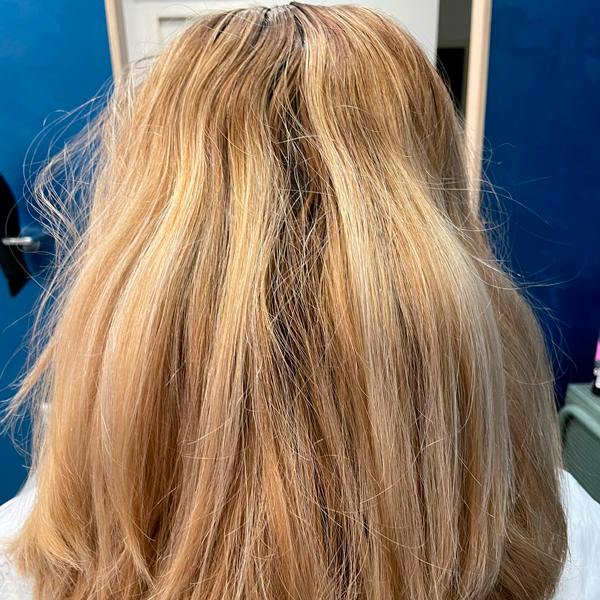 balayage-blonde