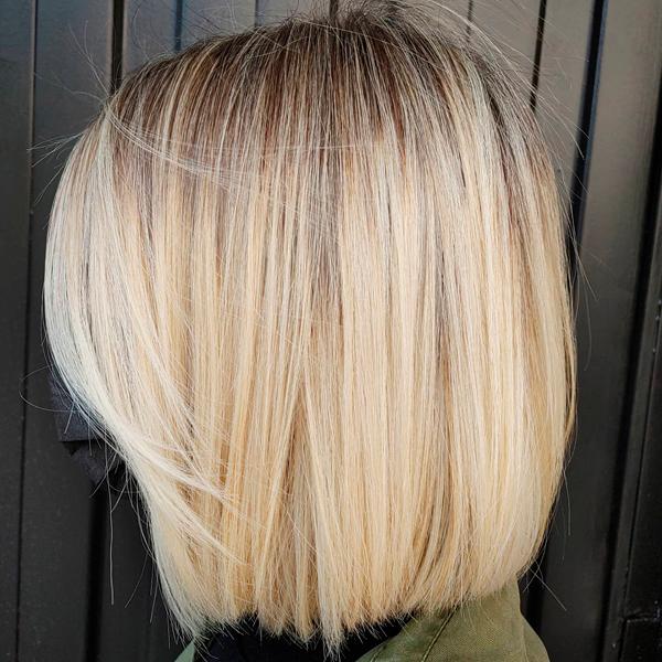 blonde-icy-despues