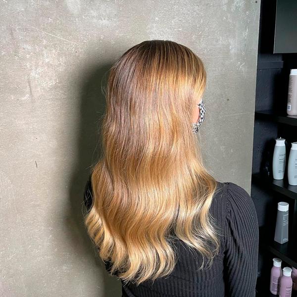 buttery-blonde-resultado-final
