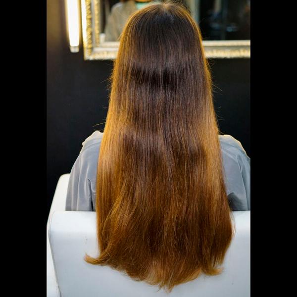 clubbing-hair-antes