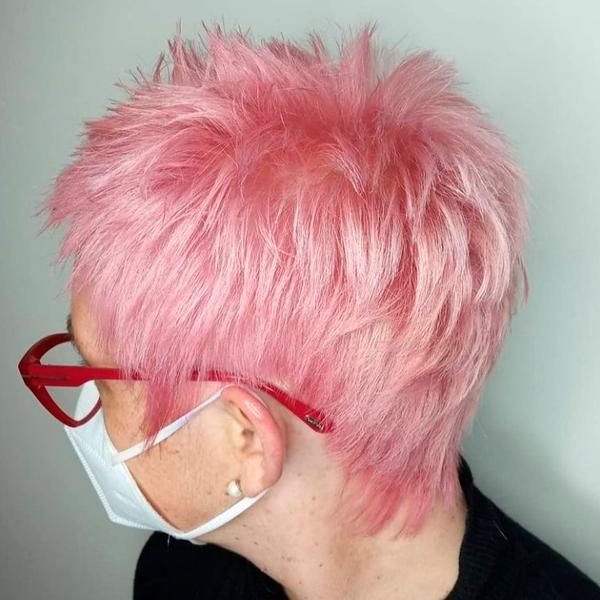 despues-baby-pink