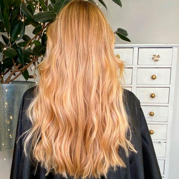 despues-bright-blonde