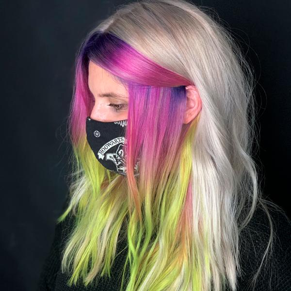 despues-colors-sirena
