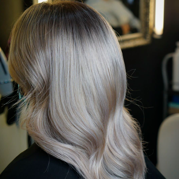 despues-cotton-hair