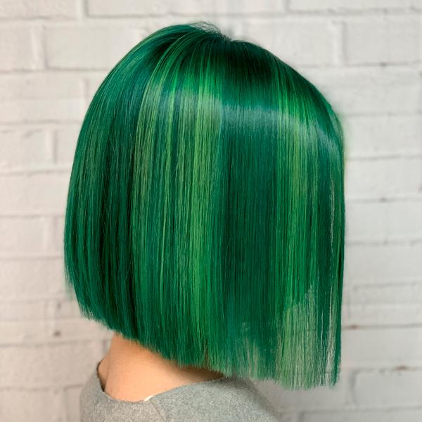 despues-green-mix