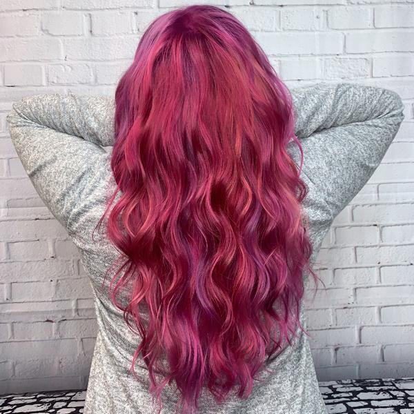 despues-mix-of-pink