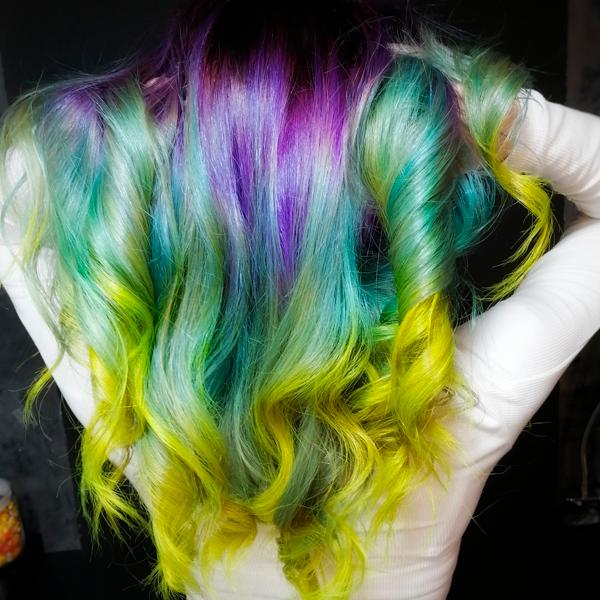 despues-multicolor