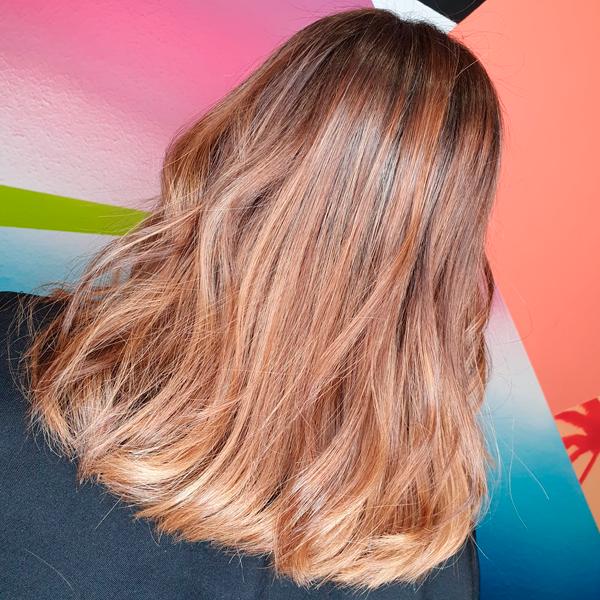 despues-natural hair