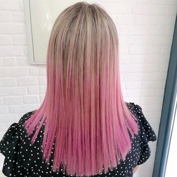 despues-nordic-pink