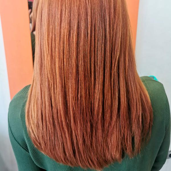 despues-orange