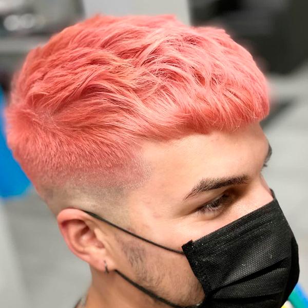 despues-pink-hair