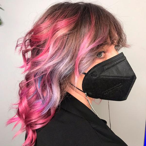 despues-pinkblue