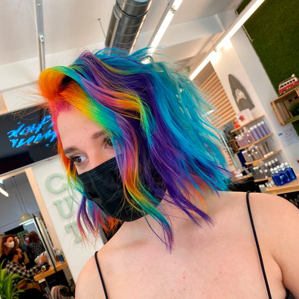 despues-pride-hair