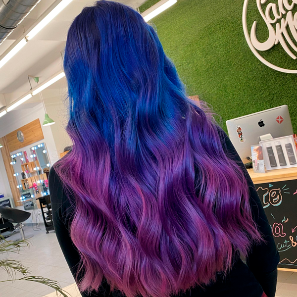 despues-purple-and-blue