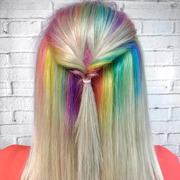 despues-raices-arcoiris