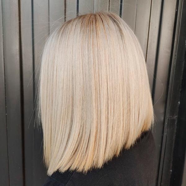 despues-sky-blond