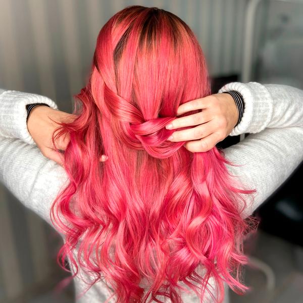 peachy-pink-resultado-final