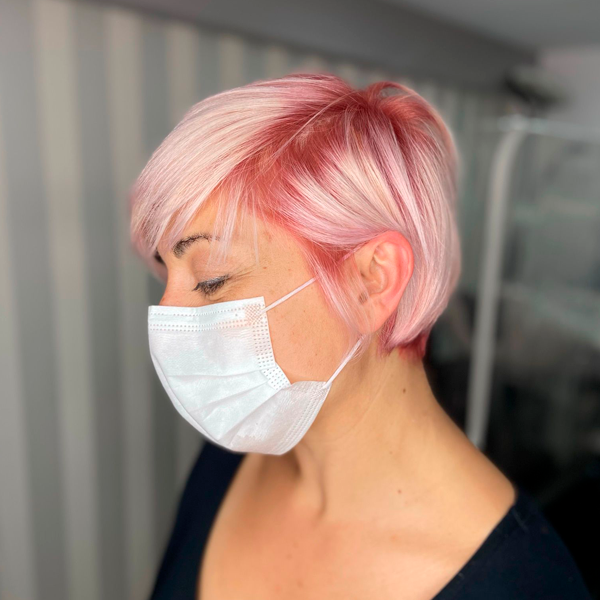 resultado-final-bleeding-pink
