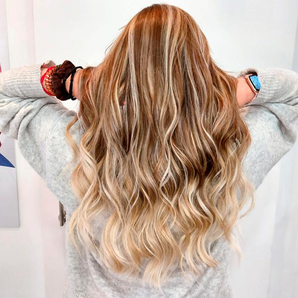 resultado-final-blonde-hair