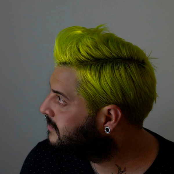 resultado-final-poison-hair
