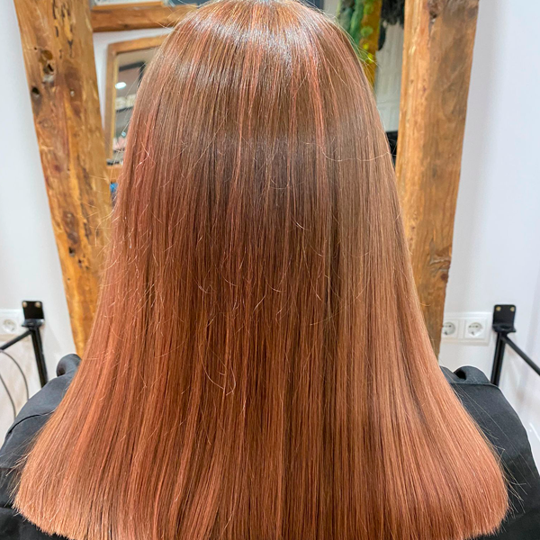 rose-gold-hair-resultado-final